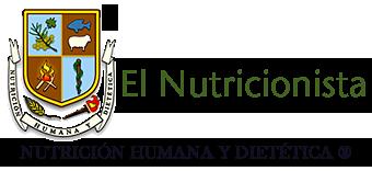 logo-nutricionista-dietista-madrid