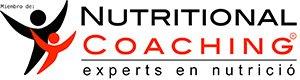 nutritional-coaching-lara-lombarte