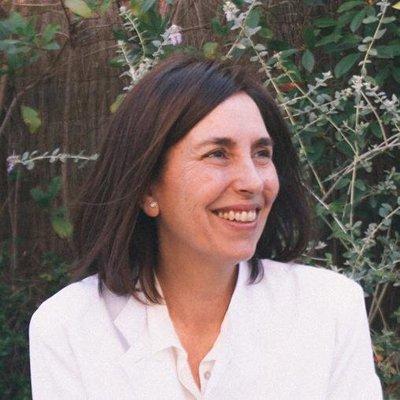 dra-martinez-obiols-barcelona-nutricionista