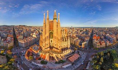 el-mejor-nutricionista-de-Barcelona