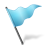 Dietistas online icon