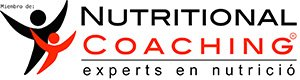 nutritional-coaching-lara-lombarte