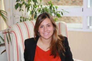 Leticia-Garnica-dietista-nutricionista