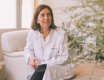 dra-martinez-obiols-medico-nutricionista-barcelona